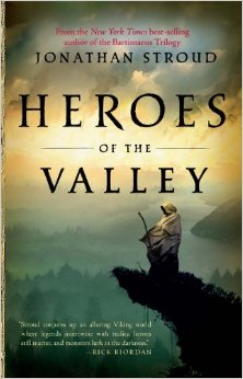 Heroes of the valley.