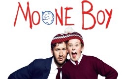Moone Boy-the blunder years