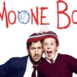 Moone Boy-the blunder years