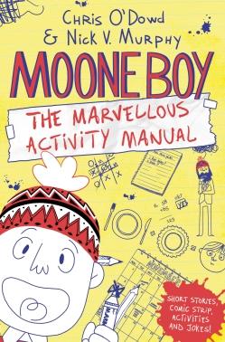 moone-boy-the-marvellous-activity-manual-2