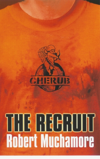 recruit cover