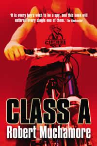 Class_A_cover_big