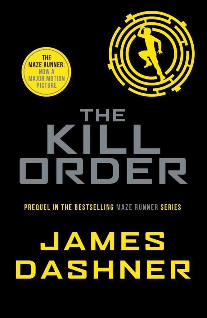 Kill-Order-Classic-redesign-667x1024
