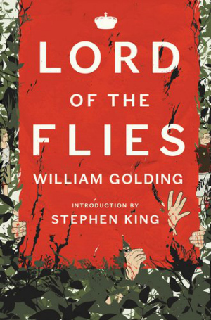 lord-of-the-flies-book-cover-2-data