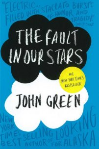 fault-in-our-stars-597x900