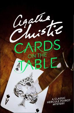 cardsonthetable
