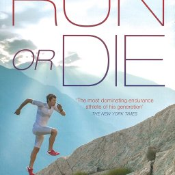 Run Or Die